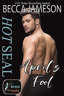 Hot SEAL, April's Fool