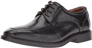 Men's Holtyn Comfortech Moc Toe Oxford Dress Shoe