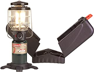 Best northstar propane lantern Reviews