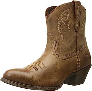 Ariat Women's Darlin Western Fashion Boot