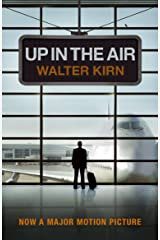 Up in the Air Kindle Edition