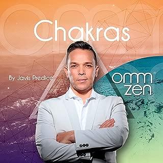Ommzen Chakras