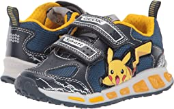 ae3ceac6270a47 Geox Kids Shoes Latest Styles + FREE SHIPPING | Zappos.com