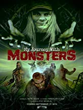 My journey with monsters