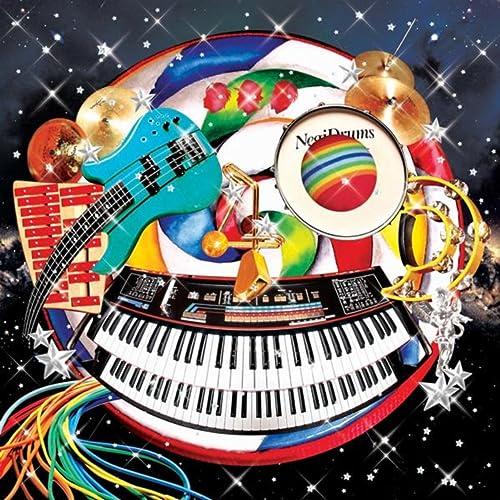 Amazon Music - 風味堂の風味堂4...