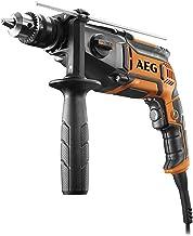 AEG AEGTAPER850W Taladro Percutor 850 W