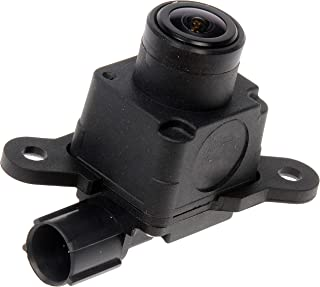 $126 » Dorman 590-950 Park Assist Camera for Select Ram Models
