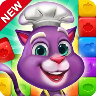 top chef game free