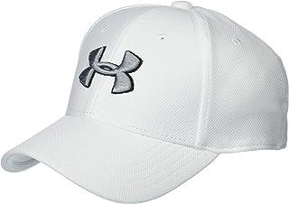 8e22a92a Amazon.com: Whites - Hats & Caps / Accessories: Clothing, Shoes ...