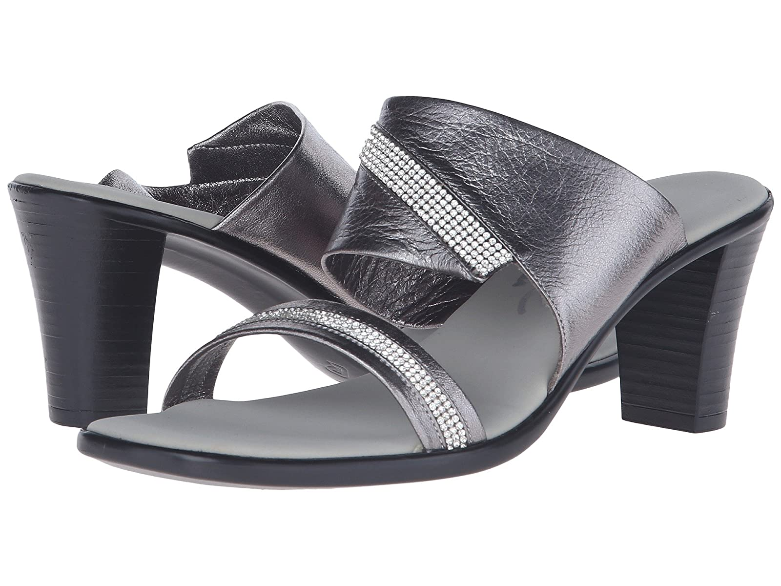 Onex AveryCheap and distinctive eye-catching shoes