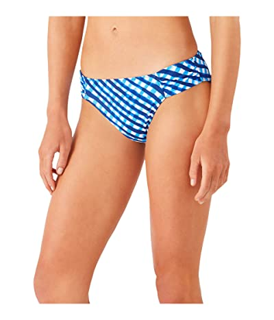 Tommy Bahama Harbour Island Reversible Shirred Hipster