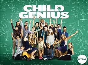 Best child genius season Reviews