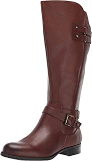 Naturalizer Women's Jackie Knee High Boot