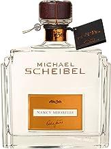 Scheibel Alte Zeit Nancy Mirabelle, 1er Pack 1 x 700 ml