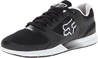 Fox Men's Motion Concept Sneaker