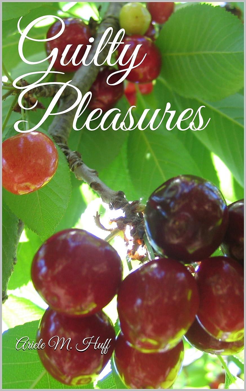 ヘッドレス擬人化出身地Guilty Pleasures (English Edition)