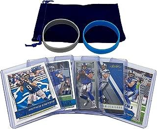 football cards team sets
