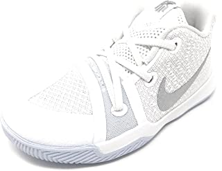 Nike Kyrie 3 Toddler Shoes Sneakers