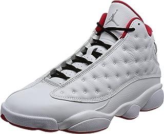 fbd1715110174 Amazon.com: air jordan 13 retro - Jordan: Clothing, Shoes & Jewelry