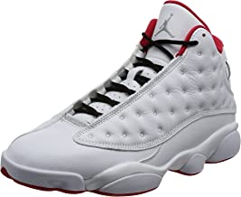 jordan 13 flight of history