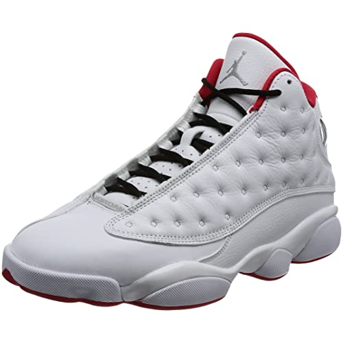 4bab27b7feff4 Michael Jordan Shoes: Amazon.com