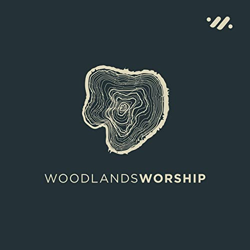 Woodlands Worship - Live 2019