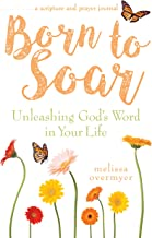 Best born to soar Reviews