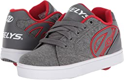 Heelys - Vopel (Little Kid/Big Kid/Adult)
