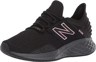 New Balance Fresh Foam Roav, Zapatillas de Correr para Mujer