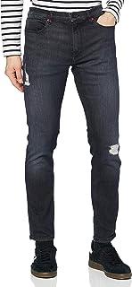 HUGO Men's Jeans