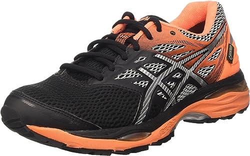 ASICS Cumulus 18 G TX, Chaussures de Running Homme