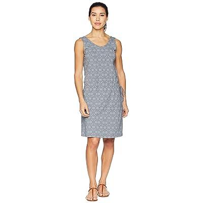 KUHL Kyra Switch Dress (Slate) Women