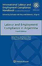 وعمالة و employment الامتثال في الأرجنتين