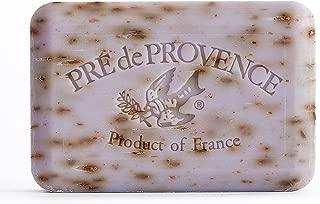 Pre de Provence 250g Lavender Soap - Half-case of 6 Bars