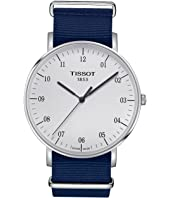 Tissot - Everytime Large Nato - T1096101703700