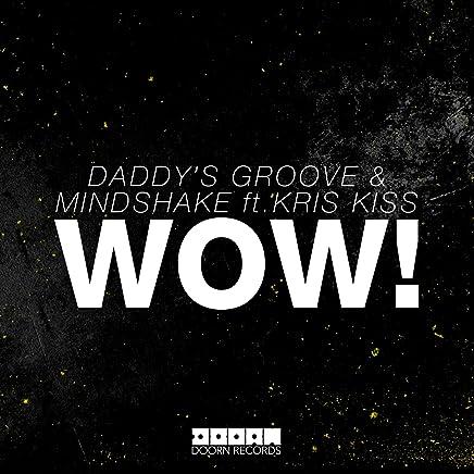 daddys groove ft mindshake surrender mp3