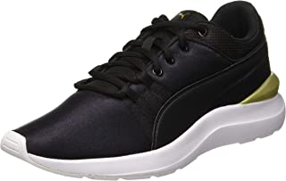 Puma Adela Technical_Sport_Shoe For Women