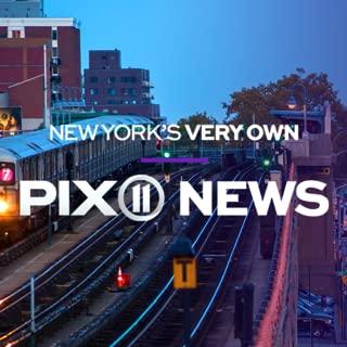PIX11 New York City