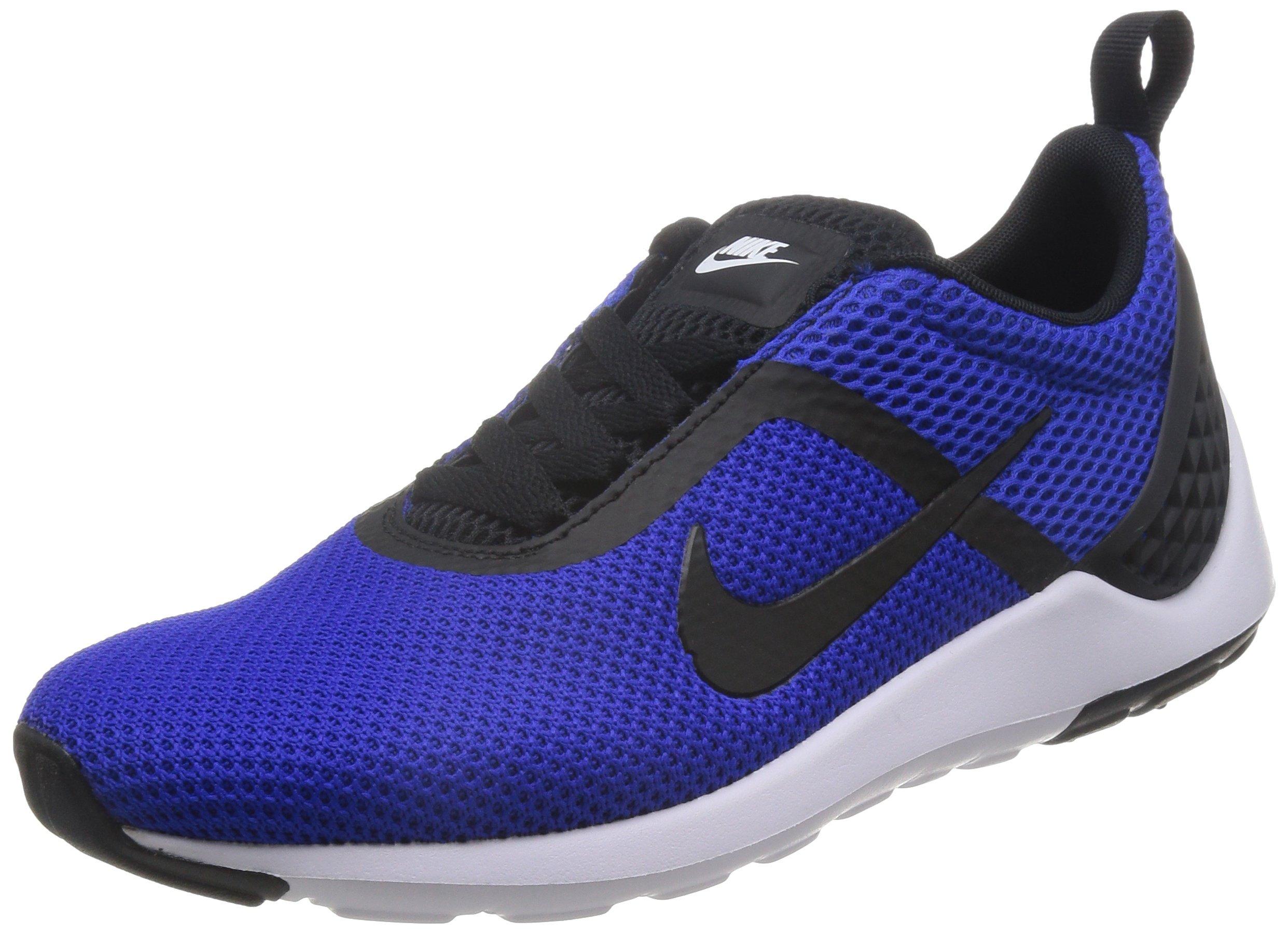 pavo exprimir Fácil de leer  Nike Lunarestoa 2 Essential Shoes- Buy Online in Angola at  angola.desertcart.com. ProductId : 119835990.
