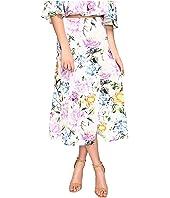 Show Me Your Mumu - Flirt Skirt