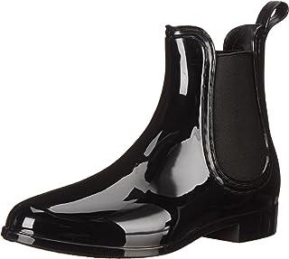 حذاء سليكر للنساء من ريبورت