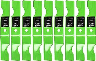 Best ariens zoom 42 blades Reviews