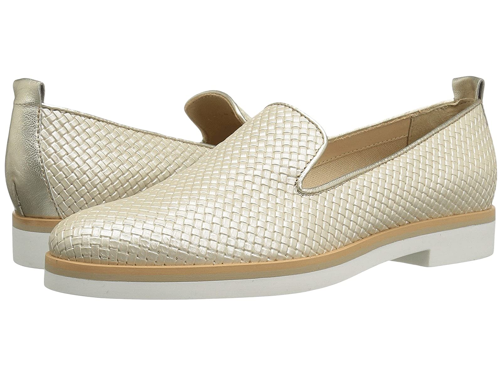 Geox W JANALEE 8Cheap and distinctive eye-catching shoes