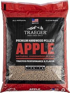 Traeger PEL309 Grills Cherry