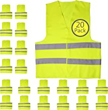 safety yellow products