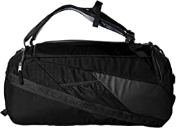 Contain 4.0 Duffel