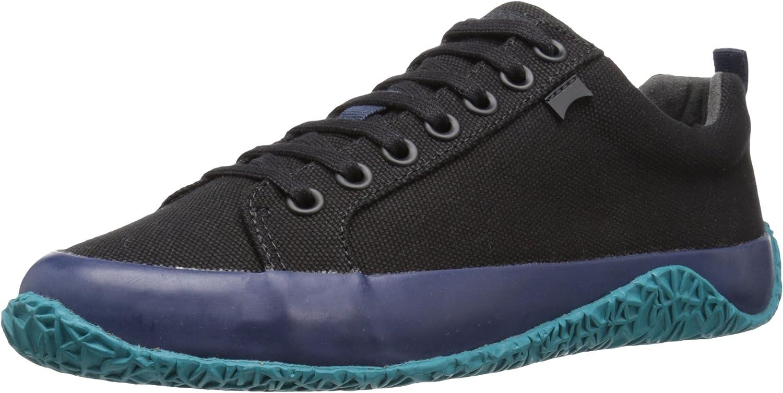 Capas Sneakers Men K100005 008 Camper npjour4077 New Shoes
