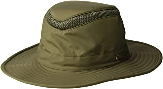 Tilley Endurables LTM6 Airflo Hat