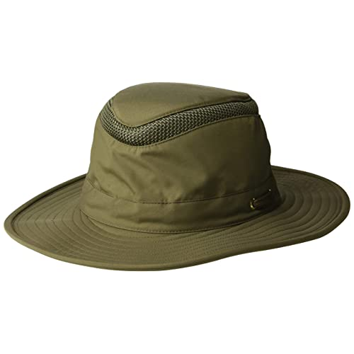 e0149a384f3e0 Tilley Endurables LTM6 Airflo Hat