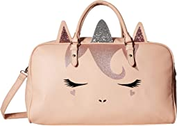 Princess Gwen Duffel Bag